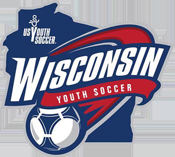 WYSA logo