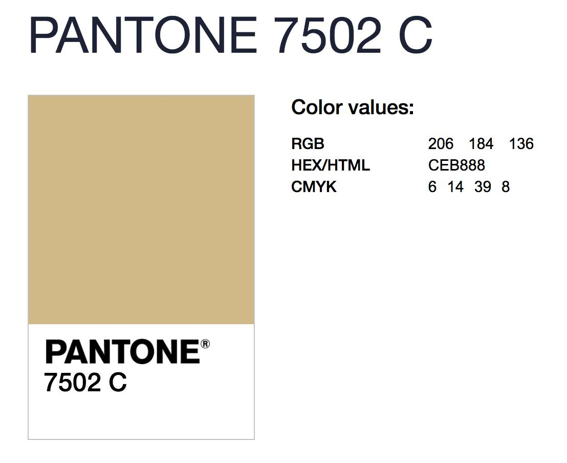 pyc_pantone_gold